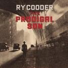 RY COODER Prodigal Son