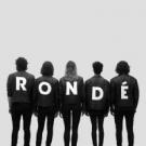 RONDE Ronde