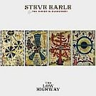 Steve Earle - Low Highway