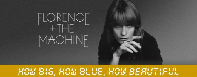 florence-and-the-machine-nieuwe-cd