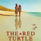 DVD The Red Turtle