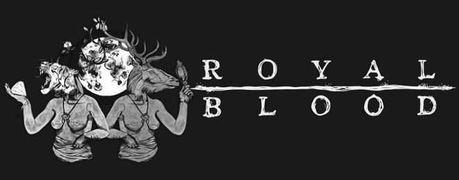royal-blood-cd-lp