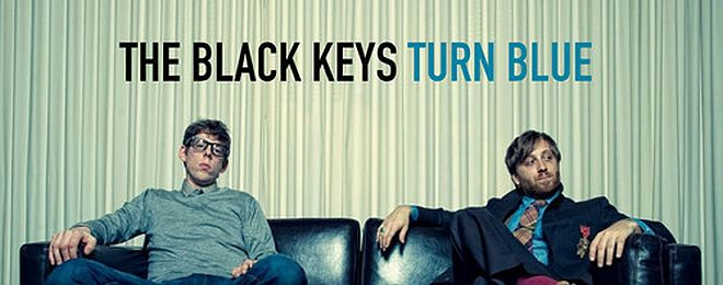 black-keys-turn-blue-cd-lp