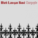 MARK LANEGAN Gargoyle