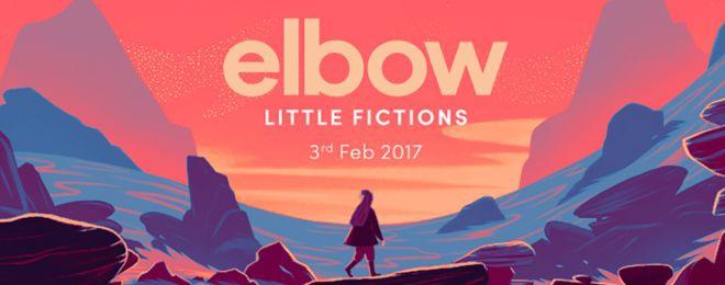 elbow-nieuw-album-little-fictions