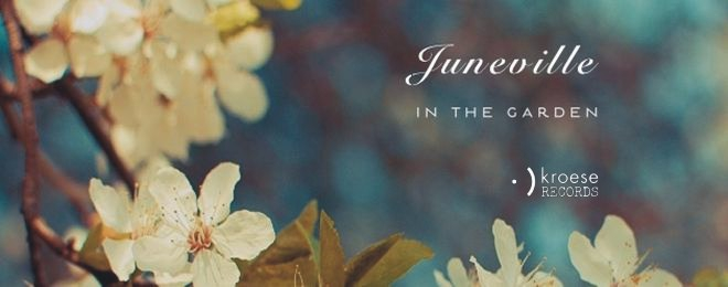 Juneville-in-the-garden