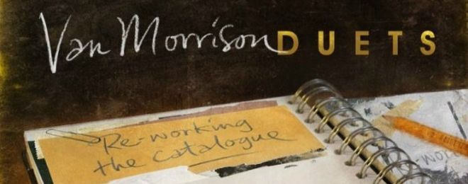 van-morisson-duets
