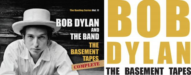 bob-dylan-bootleg-series-11-basement-tapes