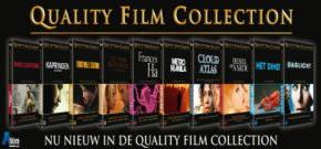 CADEAUTIP! de mooiste filmhuisfilms