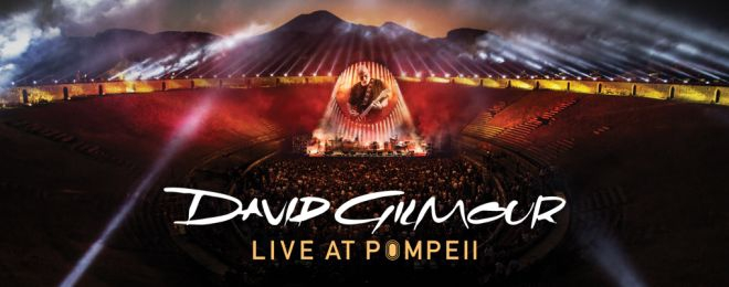 gilmour-live-at-pompeii