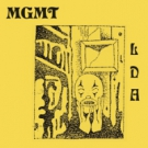 MGMT Little Dark Age