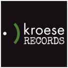 het KROESE RECORDS label