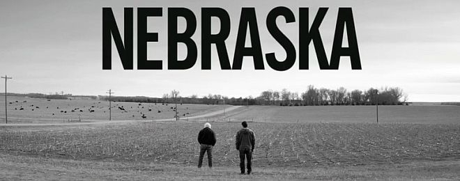 nebraska-dvd-film-movie