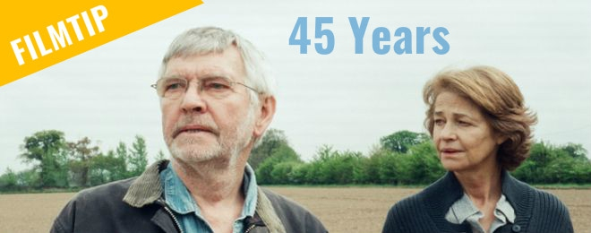 45-years-dvd