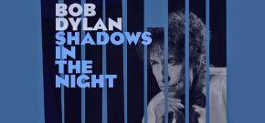 Bob Dylan covert Frank Sinatra