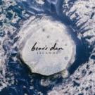 BEAR'S DEN Islands