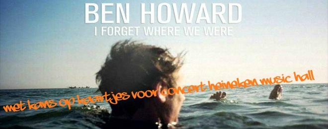 ben-woward-i-forget-where-we-were