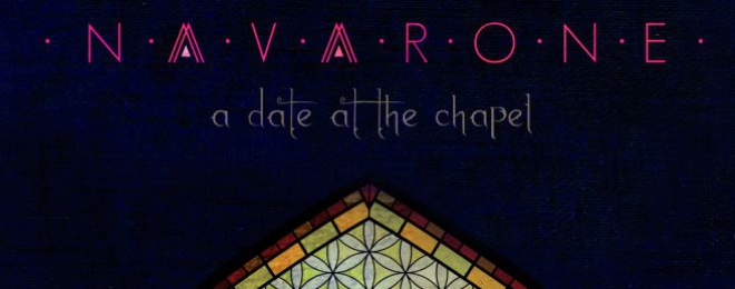navarone-a-day-at-the-chapel-cd-dvd