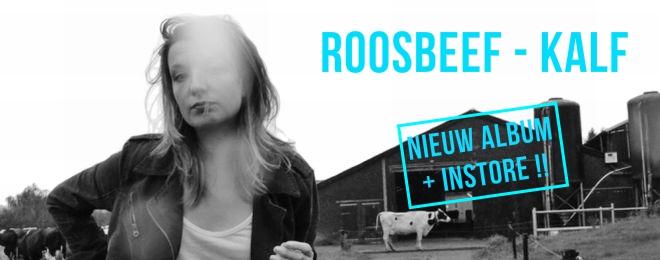 roosbeef-kalf