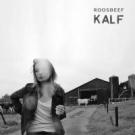 ROOSBEEF Kalf