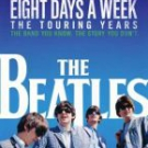 BEATLES Eight Days A Week (2 DVD)