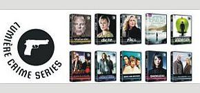 Lumiere DVD's nu SUPER VOORDELIG