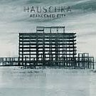HAUSCHKA abandoned City