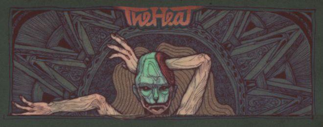 the-heat-cd