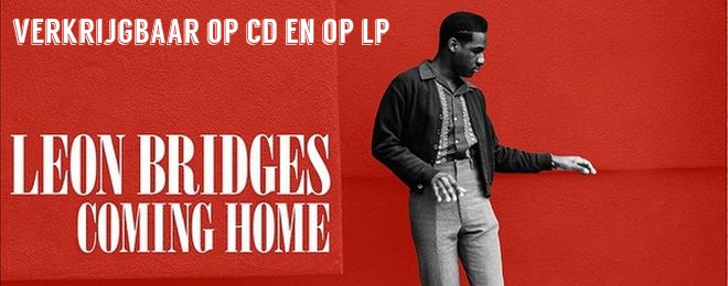 leon-bridges-coming-home