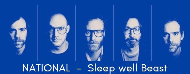national-sleep-well-beast