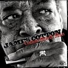 James Cotton Cotton Mouth Man