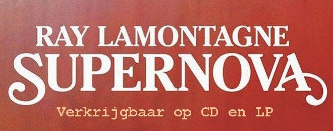 ray-lamontagne-supernova-cd-lp