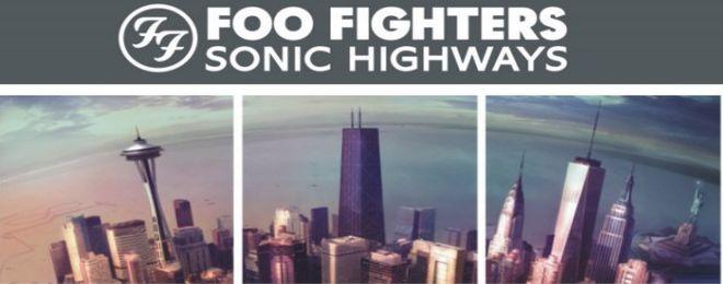 foo-fighter-sonic-highways