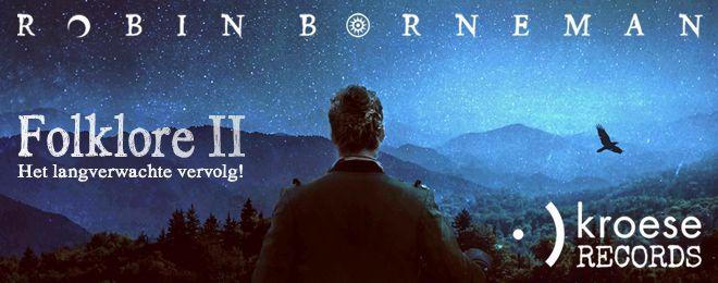 Borneman_Robin/Folklore_II