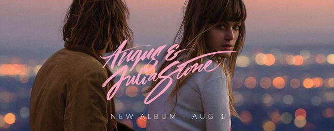 angus-julie-stone-2014-cd-lp