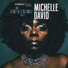 MICHELLE DAVID Gospel Sessions 3