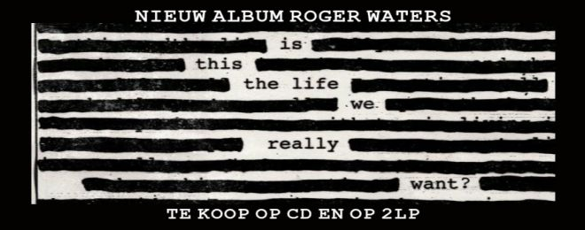 roger-water-is-this-the-life