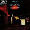 Neil Young - The Bluenote Cafe