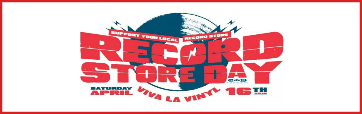 record-store-day-2016-nl