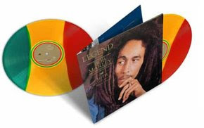 bob-marley-legend-lp-vinyl-30-th-anniversary-limited-coloured