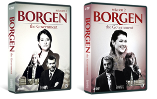 Borgen season 1 dutch subs / Being human season 3 full cast