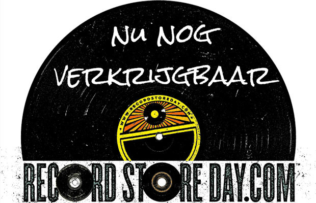 record-store-day-2015-releases