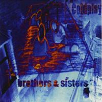 Coldplay Sisters -coloured-