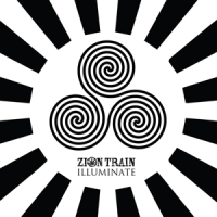 Zion Train Illuminate