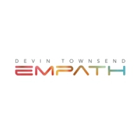 Townsend, Devin Empath -lp+cd-