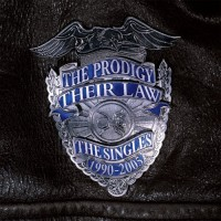 Prodigy Their Law -best Of-