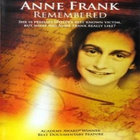 Documentary Anne Frank Remembered