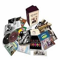 Nilsson, Harry Rca Albums Collection -17cd Boxset-