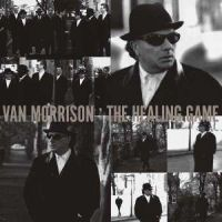 Morrison, Van Healing Game -20th Anniversary Edition-