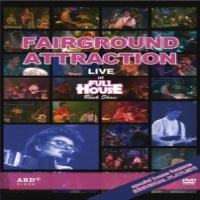 Fairground Attraction Fullhouse